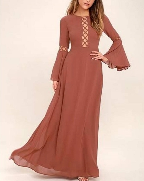 gown8