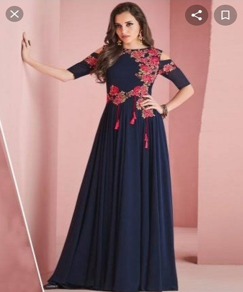 gown35