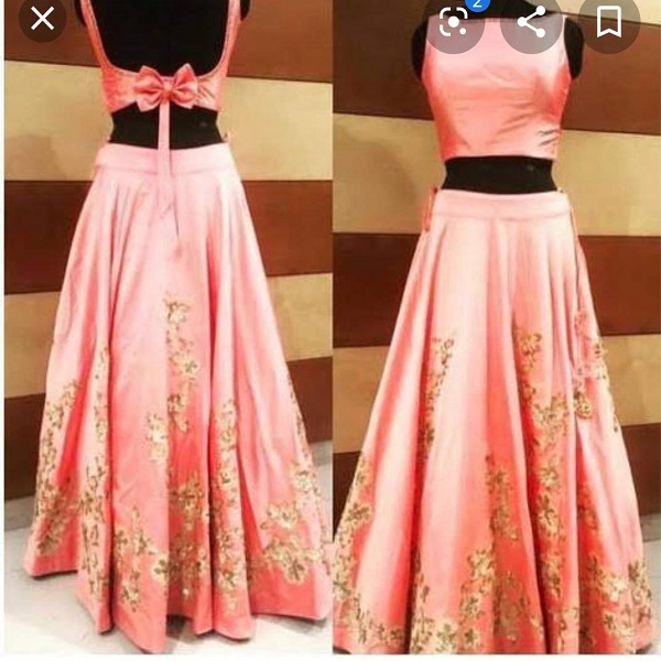 gown59