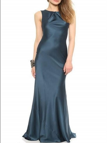 gown62