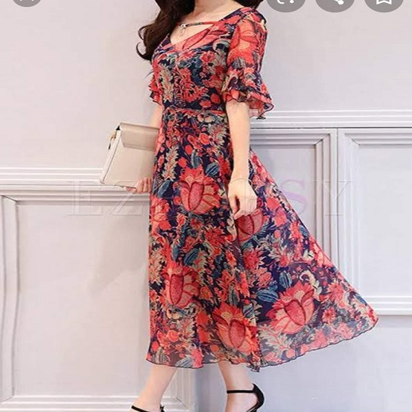 gown65