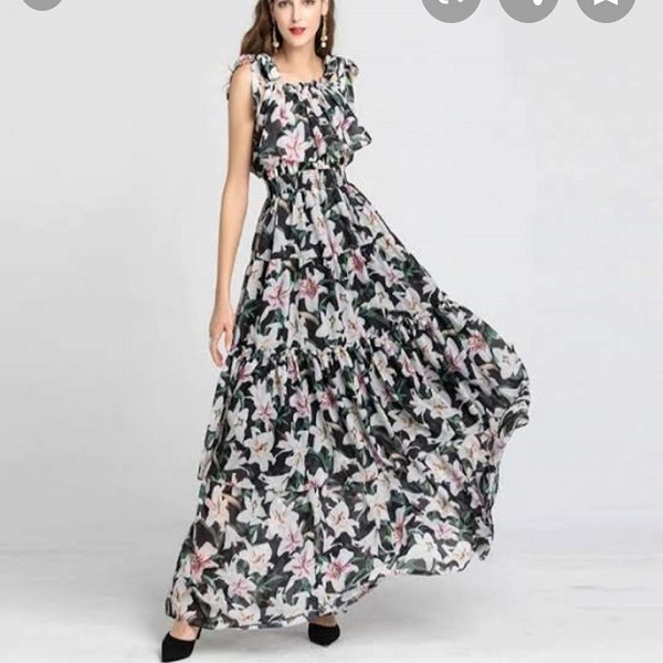 gown66