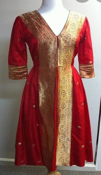 gown73