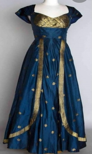 gown75