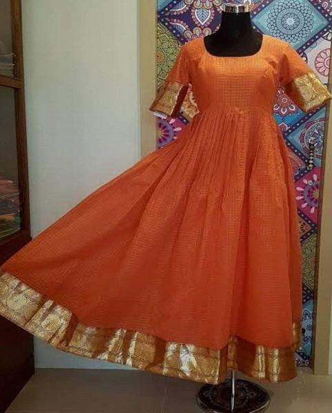 gown88