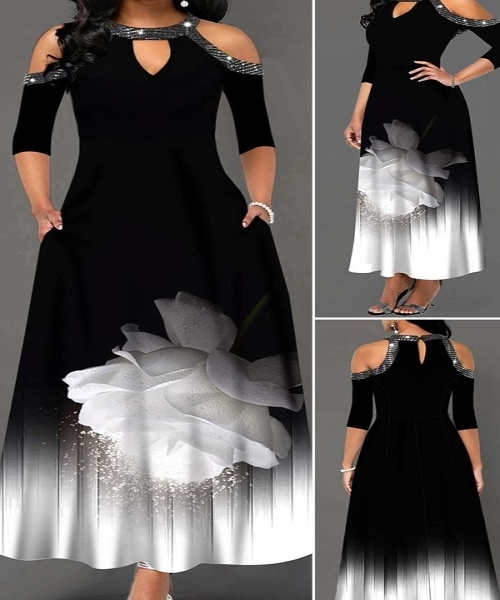 gown98