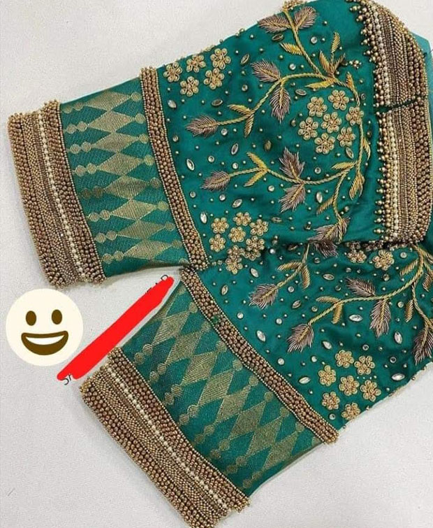 Embroidery 27