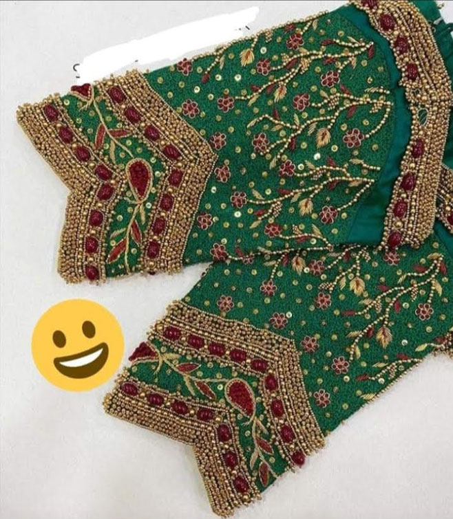 Embroidery 28