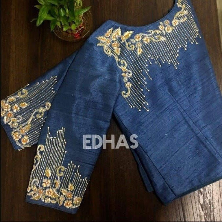 Embroidery 73