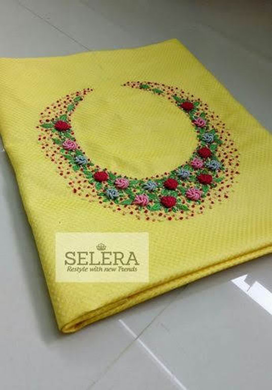 Embroidery 114