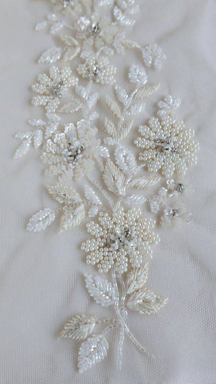 Embroidery 123