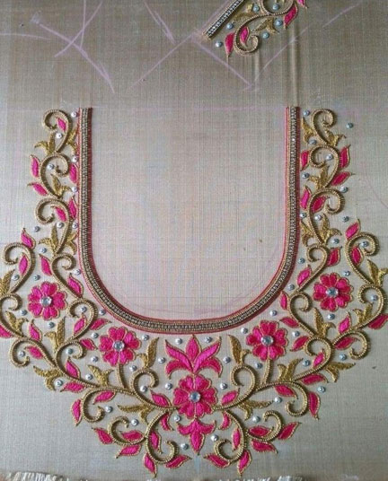 Embroidery 143