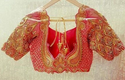 Embroidery 152