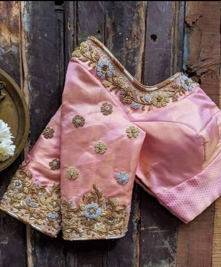 Embroidery 162