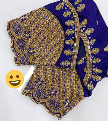 Embroidery 193