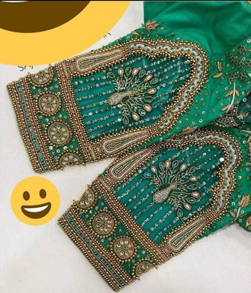 Embroidery 194