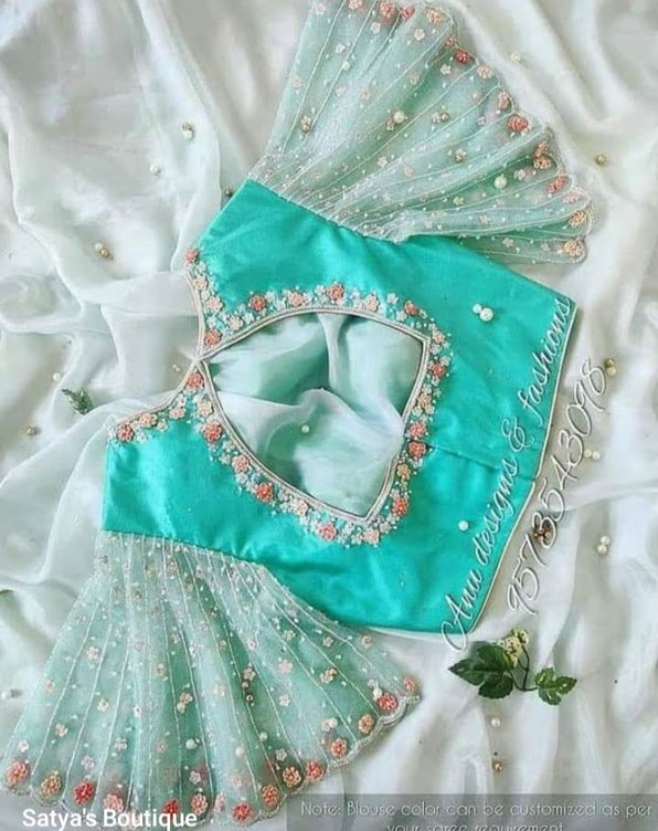 Embroidery 214