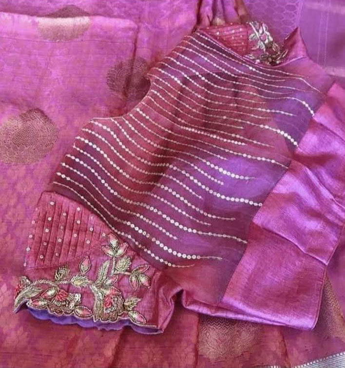 Embroidery 215