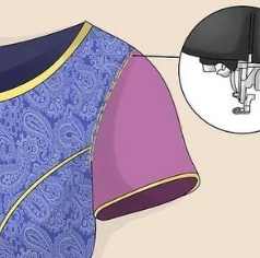 A Complete Guide On How To Stitch A Blouse