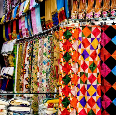 Shopping Hubs Of Bangalore That Will Take Care Of All Your Needs